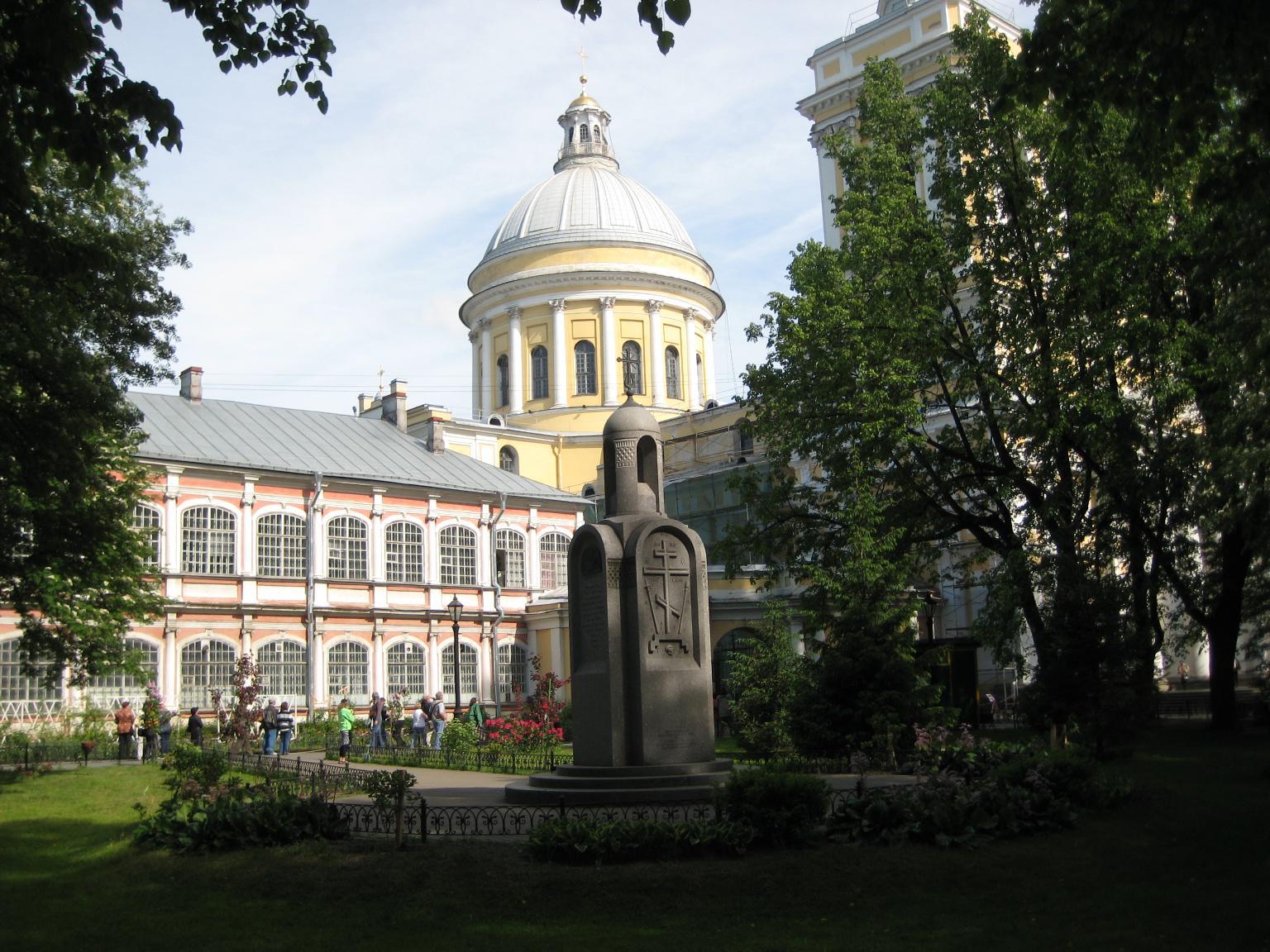 Надгробия санкт петербурга океанариум надгробные памятники фото и цены москва