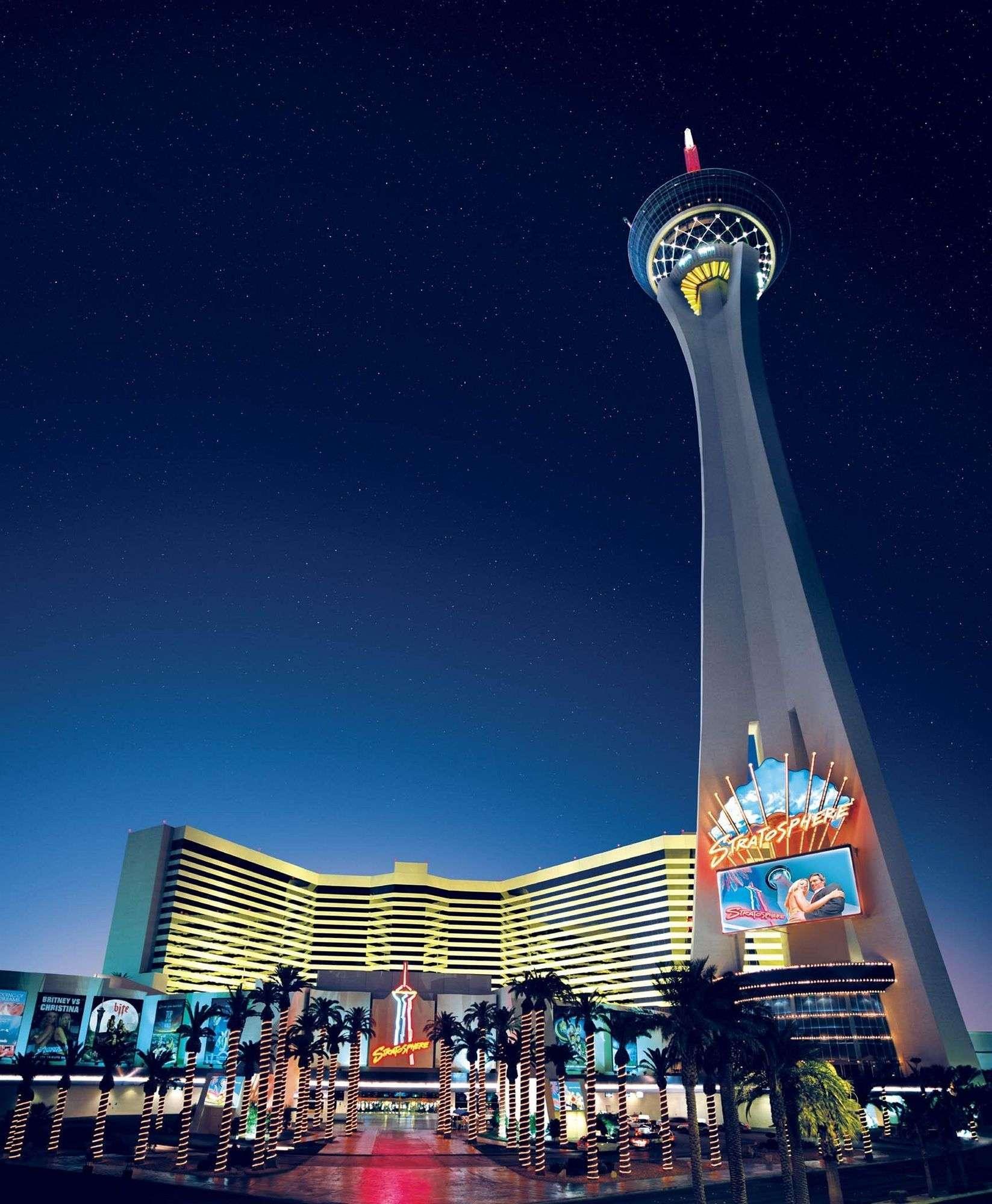 Лас вегас казино и отели играть в рулетку без депозита на деньги
