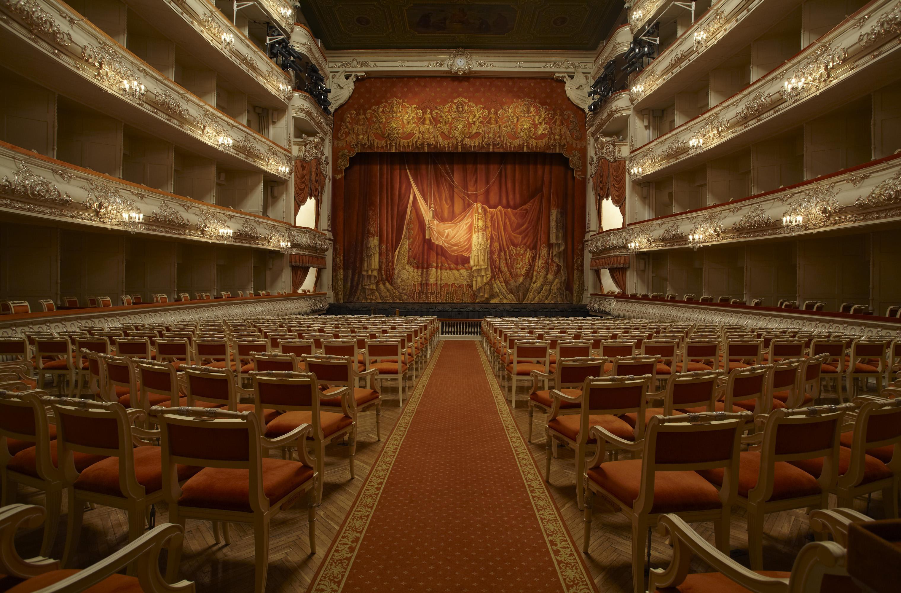 Билеты в михайловский театр официальный сайт цена афиша расписание кино белгород