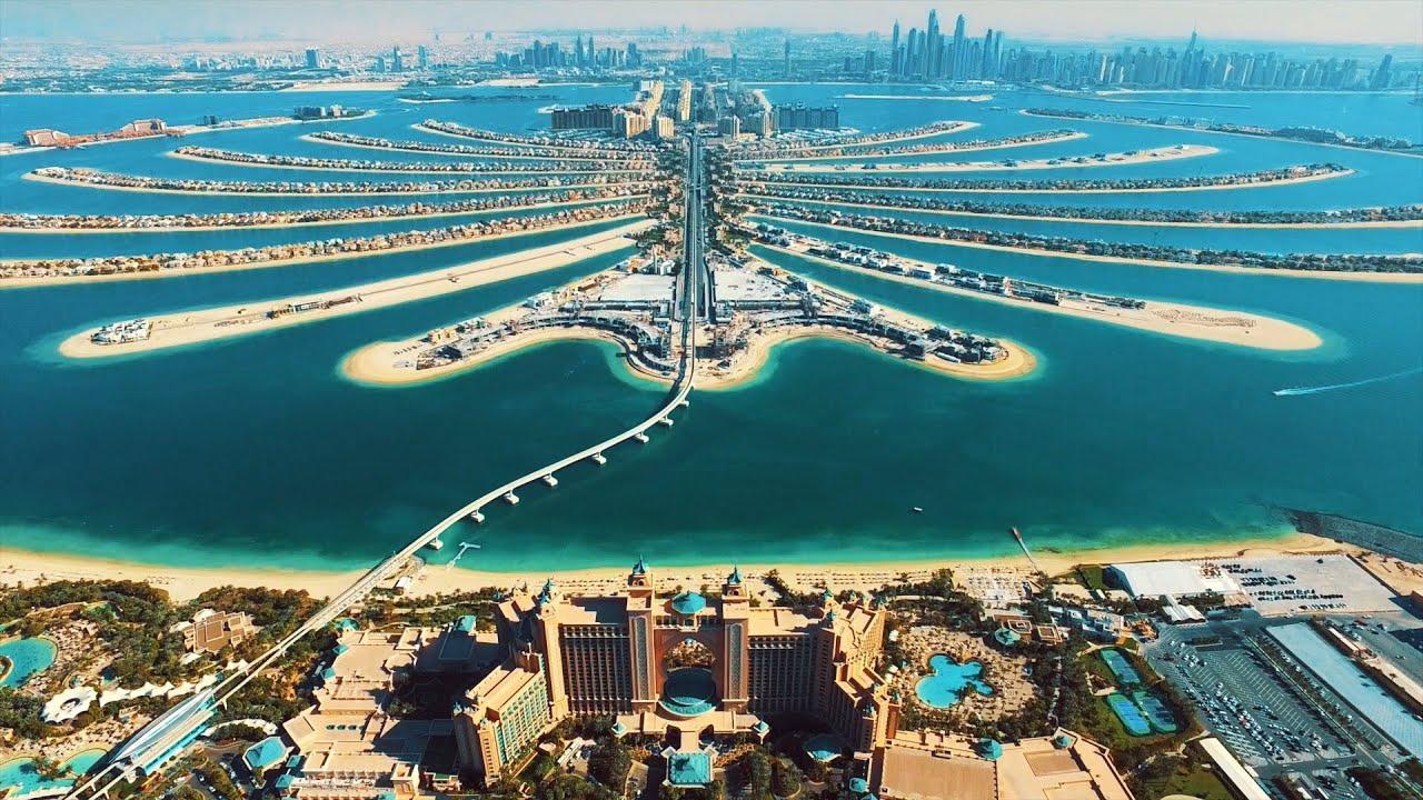 Дубай город какой страны дома в риге
