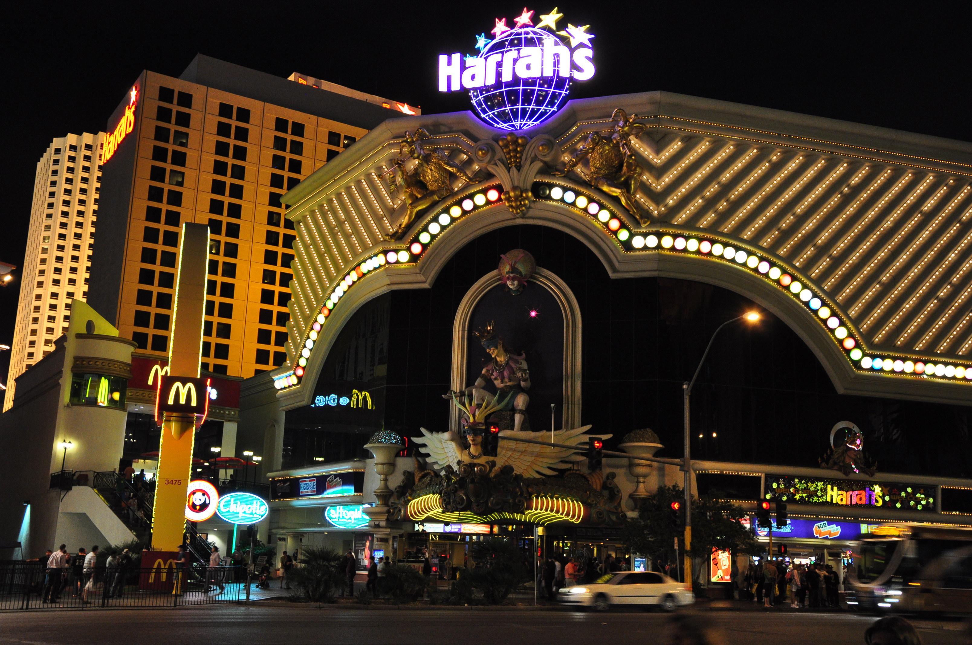 Hotel las rate strip vegas