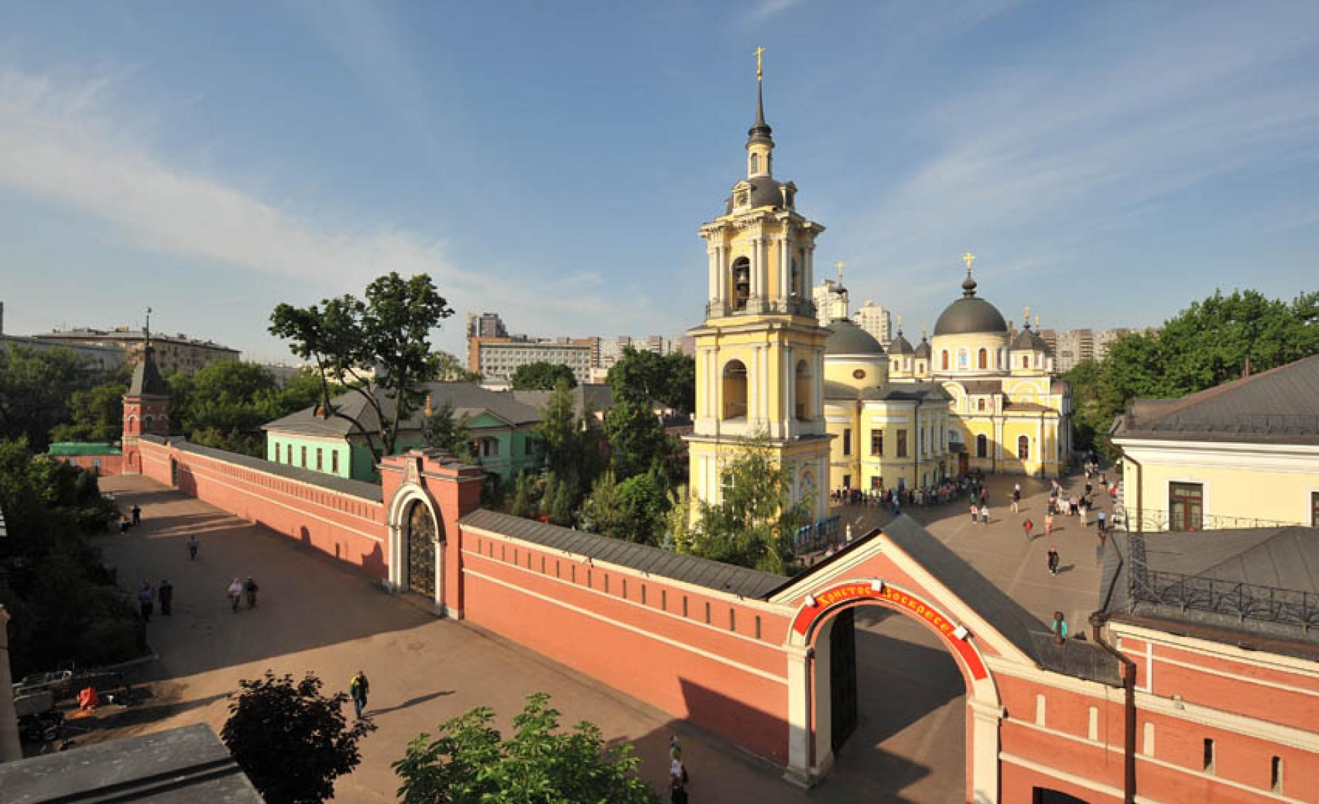 Картинки по запросу Покровский ставропигиальный женский монастырь