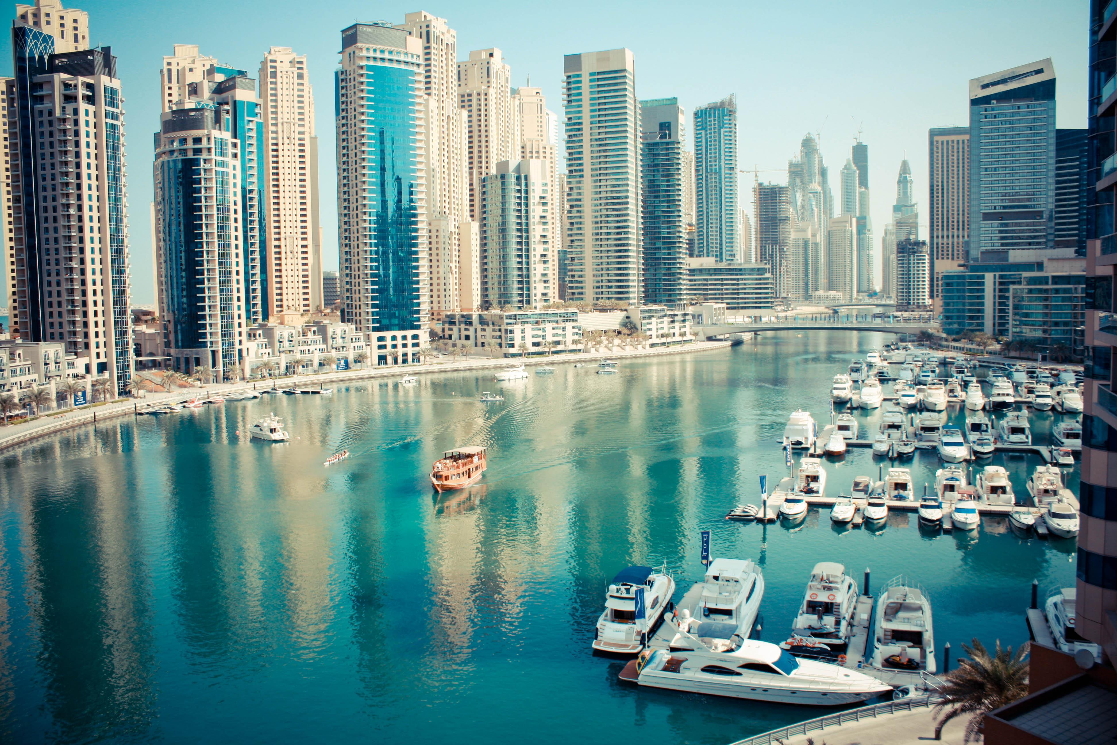 Дубай марина отзывы туристов 2017 жилая недвижимость за рубежом