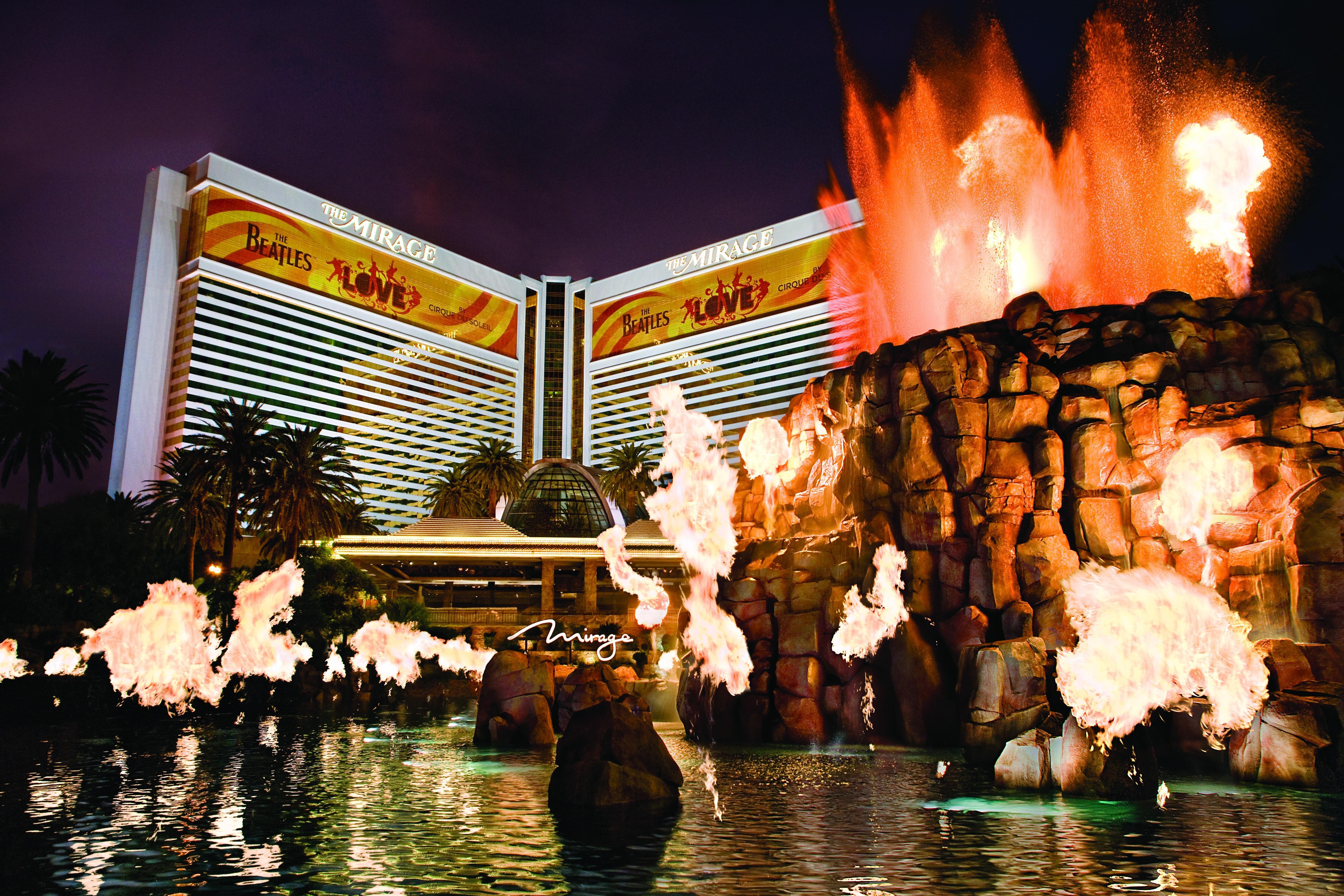 Водный стадион казино казино в питере магазин