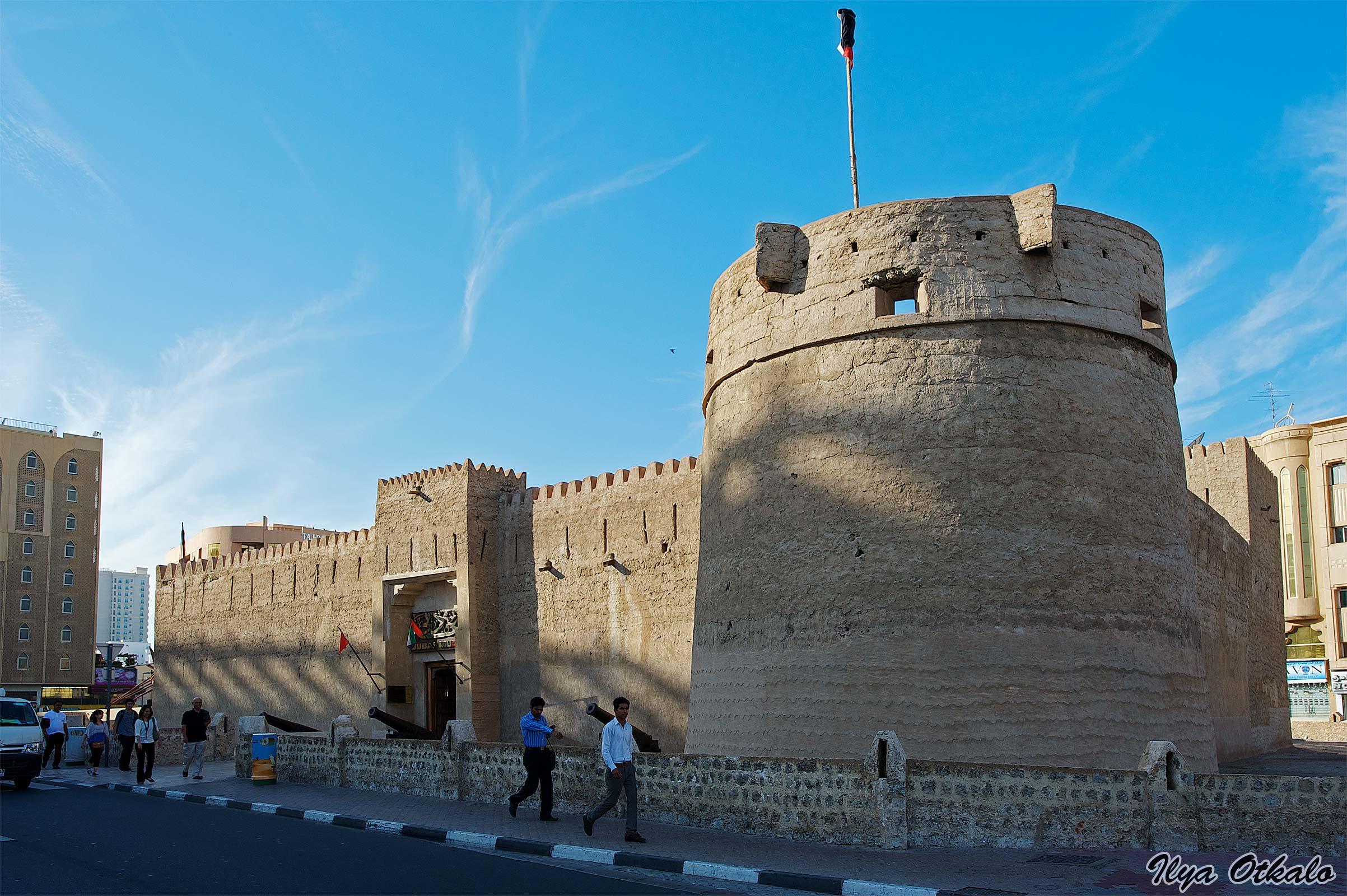 Музей аль фахиди дубай дубай марина цены на квартиры в