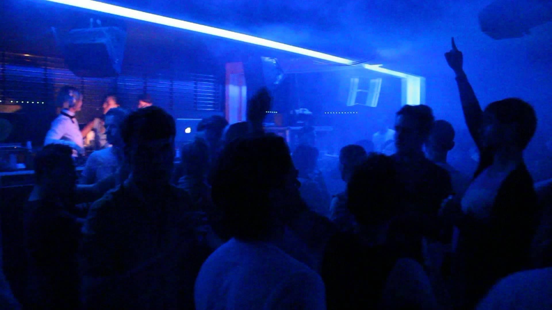 Герц ночной клуб закрытые клубы москвы свингеров