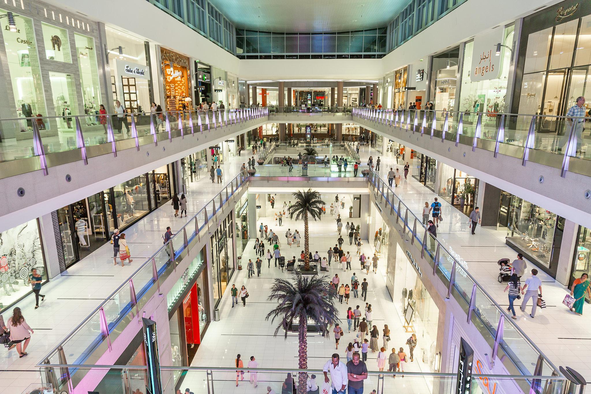 Дубай развлекательный центр снять дешевые квартиры в дубае
