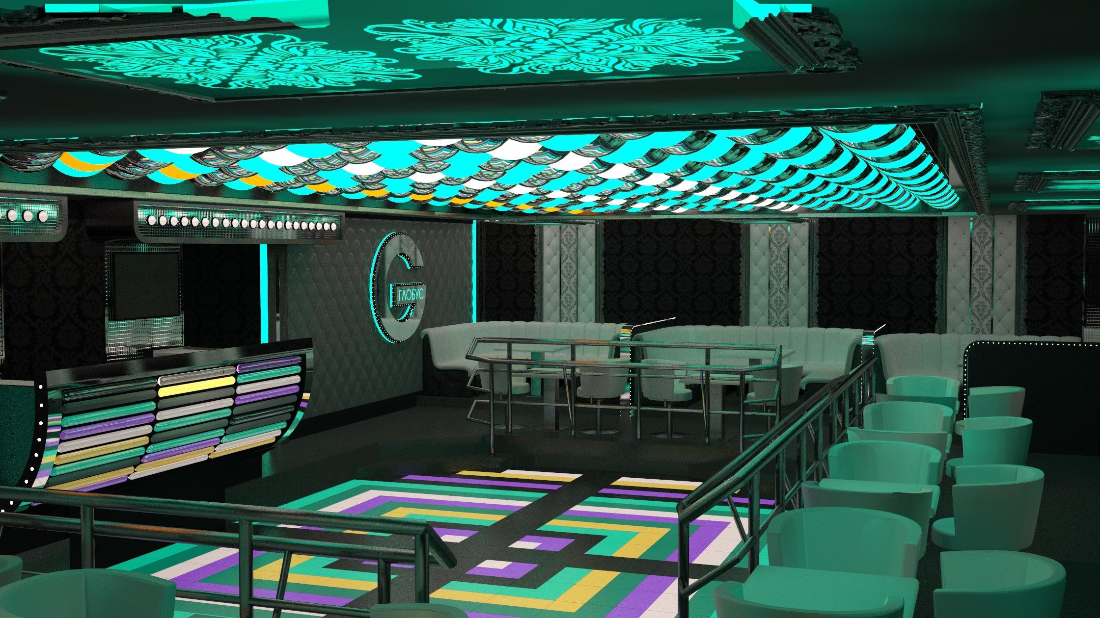 Ночной клуб глобус бишон фризе клуб в москве