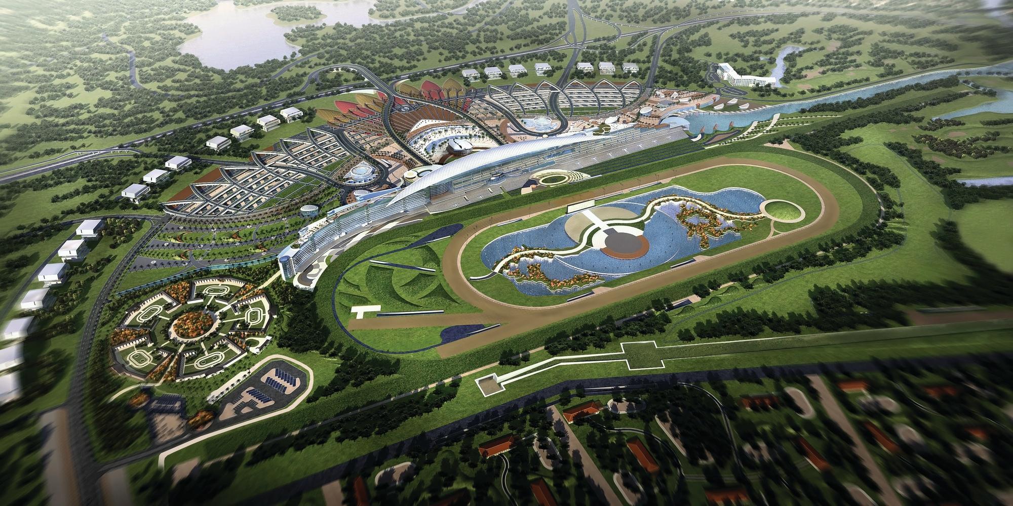 Ипподром мейдан дубай официальный сайт купить недвижимость в мире цены